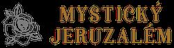 Mystický Jeruzalém - pouť